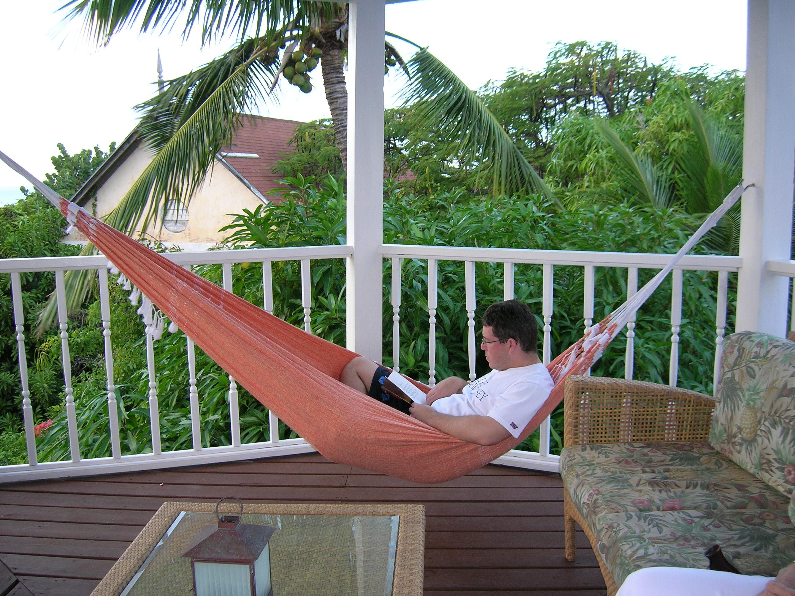 this type of hammock     hammock   good humored  rh   goodhumored wordpress